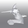 Preciosa Figurine Swordfish